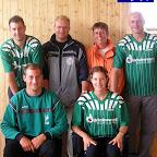 Simonsen 21-08-2004 (63).jpg