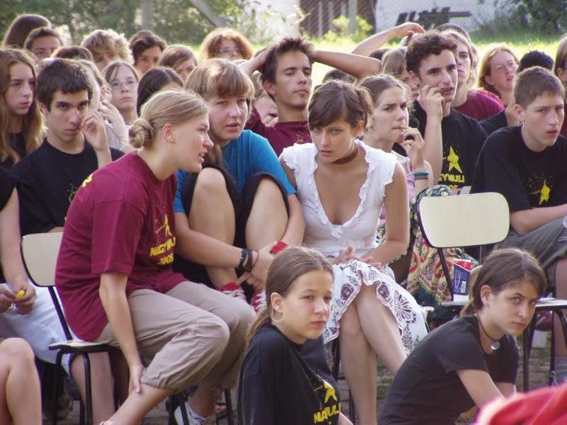Nagynull tábor 2005 - image031.jpg