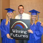 Winning Futures 20 year celebration-004.JPG
