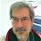 Paul Picot's profile photo