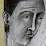 Felix Zdziuch's profile photo