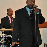 FORUM 2012 - The Music, The Mecca, The Movement - DSC_5290.JPG