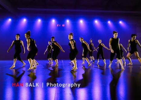 Han Balk Voorster Dansdag 2016-4308-2.jpg