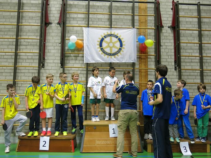 2015 Teamfotos Scholierentoernooi - IMG_0287.JPG