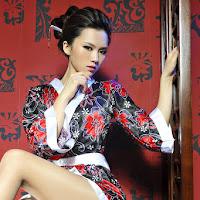 LiGui 2014.03.05 网络丽人 Model 安娜 [43P] 000_5058_1.jpg
