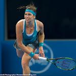 Ajla Tomljanovic - Brisbane Tennis International 2015 -DSC_2596.jpg