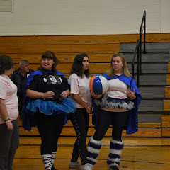 2018 Mini-Thon - UPH-286125-50740707.jpg