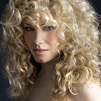 f%25C3%25A1ceis-curly-hairstyle-155.jpg