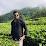 Sumith Kumar's profile photo