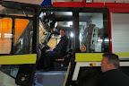 2015 Weihnachtsfeier Feuerwehr Flughafen Findel 20.jpg
