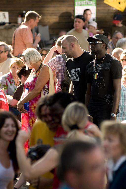 Das Fest 2012 Teil2 - 019.jpg