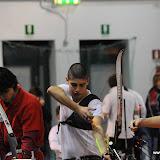 Trofeo Casciarri - DSC_6169.JPG