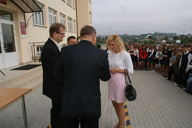 Inauguracja roku szkolnego - DSC00125_1.JPG