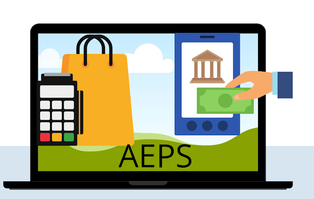 AEPS Full Form