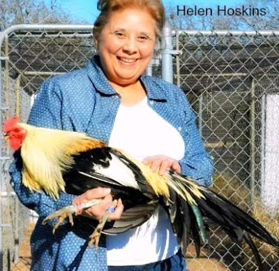 helen hoskins.jpg