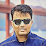 Narayan Thammaiah's profile photo