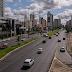 Mato Grosso| Licenciamento de veículos com placas finais 1, 2, 3 e 4 deve ser pago até dia 31