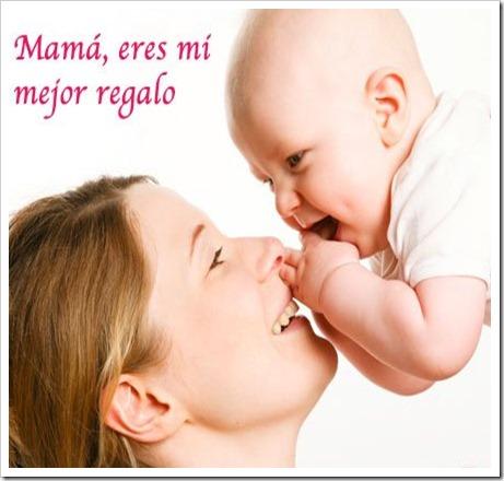 dia de la madre  tratootruco (5)