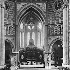 1930 verstuurd Kerkinterieur_BEW.jpg