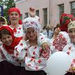 ZPiT Ukraina 171