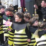 carnavalcole09046.jpg