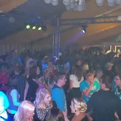 Erntedankfest 2011 (Samstag) - kl-SAM_0409.JPG
