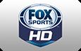 ดูกีฬาออนไลน์ ช่อง FOX Sports HD : (ช่องฟ๊อกสปอร์ต เอชดี)