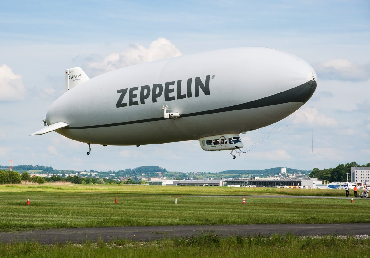 Connecting Apache Zeppelin to your Oracle Data Warehouse