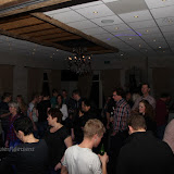 kluunparty - Kluun%2Bparty28.jpg