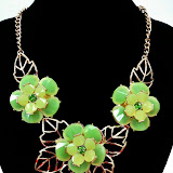Our EXQUISITE STATEMENT NECKLACES - Our%2BEXQUISITE%2BSTATEMENT%2BNECKLACES%2B-%2B5