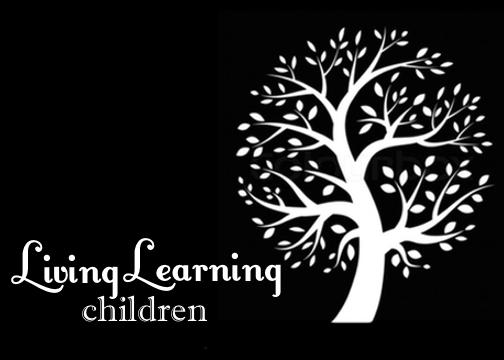 Livinglearninglogo2