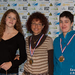 20120217-EauLibreContest-8323.jpg