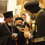 H.H Pope Tawadros II Visit (4th Album) - _MG_0722.JPG