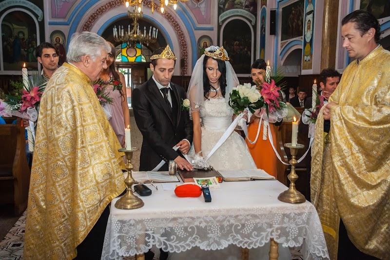 Nunta Tatiana si Iulian-815.jpg