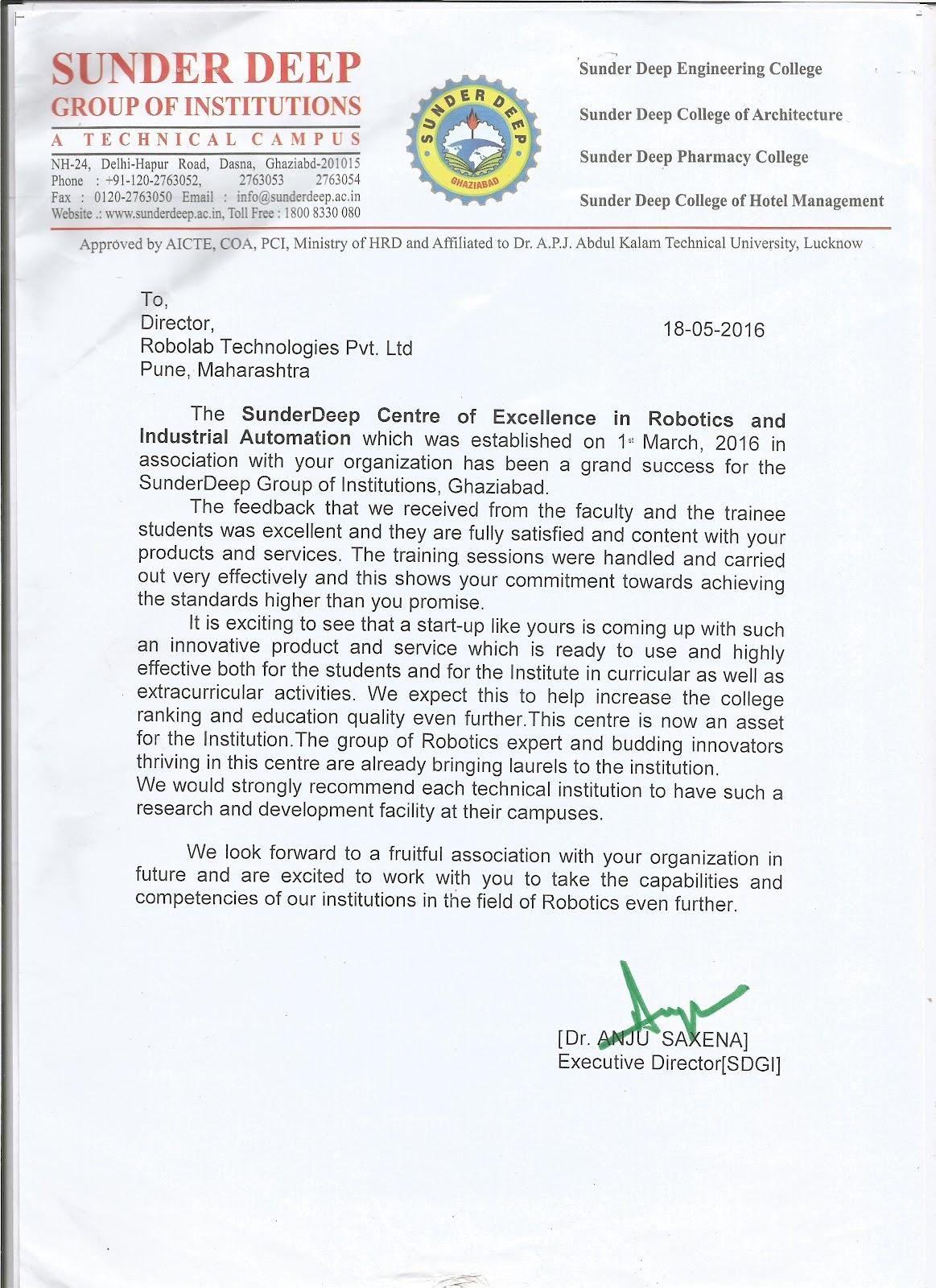 SunderDeep Group of Institutions, Ghaziabad Robolab (63).jpg