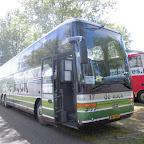 Vanhool van De Kock bus 17