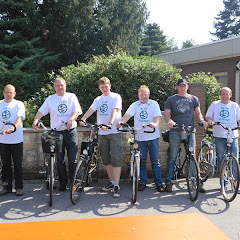 Gemeindefahrradtour 2012 - kl-CIMG0417.JPG