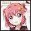 Akari Akaza's profile photo