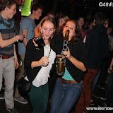 Metro Deurne 22-12-2012 - IMG_3859.jpg