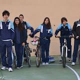 Sortida en bicicleta-5.jpg