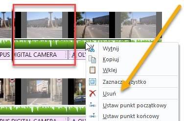 [clip_image014%5B4%5D]