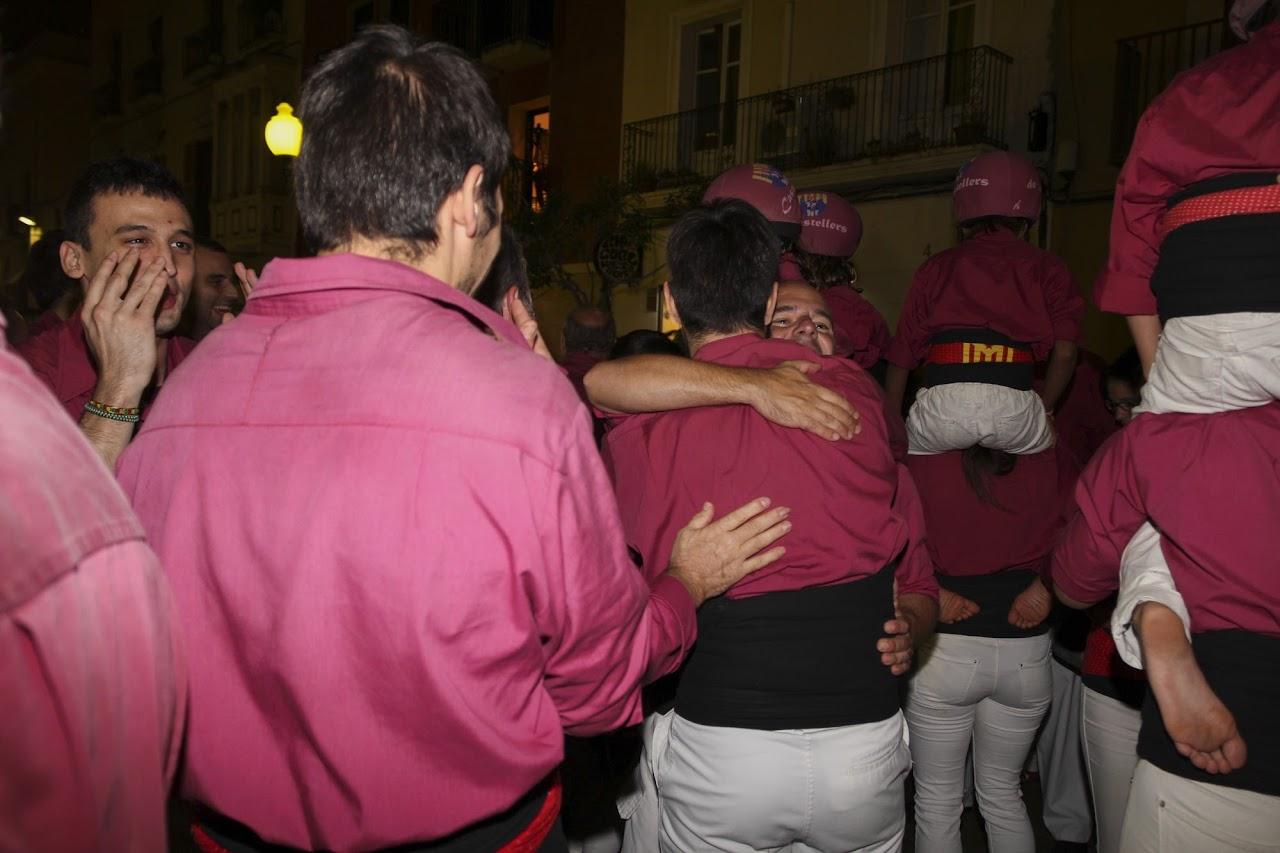 XLIV Diada dels Bordegassos de Vilanova i la Geltrú 07-11-2015 - 2015_11_07-XLIV Diada dels Bordegassos de Vilanova i la Geltr%C3%BA-77.jpg
