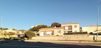 maison à Viggianello (2A)