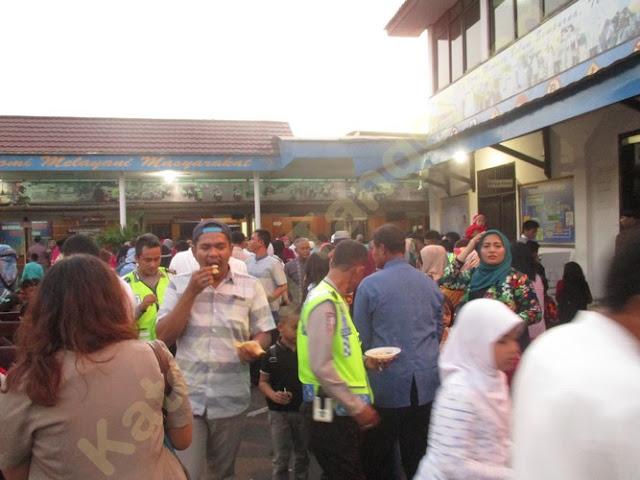 Katering Cipondoh Tangerang