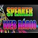 Speaker Web Rádio APK