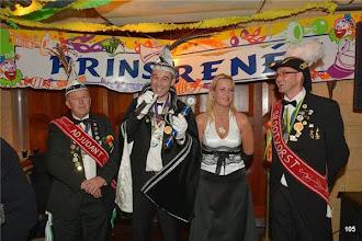 Photo: De Keutelaars, Purmerent, Z.D.H. Prins Rene de Eerste