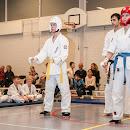 KarateGoes_0087.jpg