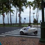 Hawaii Day 1 - 114_0834.JPG