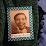 David Roby's profile photo