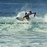 _DSC2633.thumb.jpg